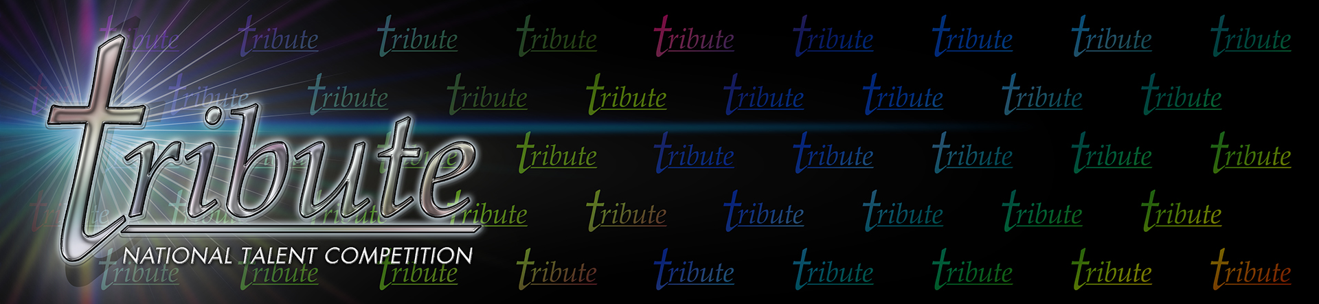 Tribute To Dance